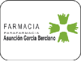 Farmancia Asunción