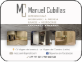 Manuel Cubillas