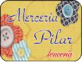 Mercería Pilar