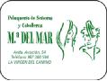 María Mar Peluquera