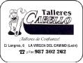 Talleres Cabello